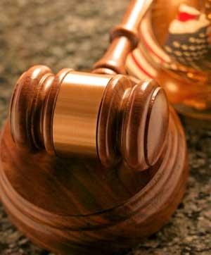 خاوری به کمک دستگاه قضایی از کشور خارج شد