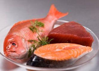 8 پیشنهاد سرآشپز برای تهیهی ماهی فیله سوخاری