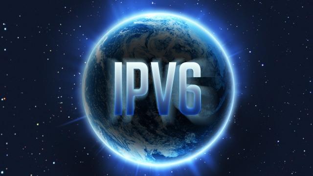 20 کشور برتر جهان در استفاده از IPv6؛ نروژ در صدر
