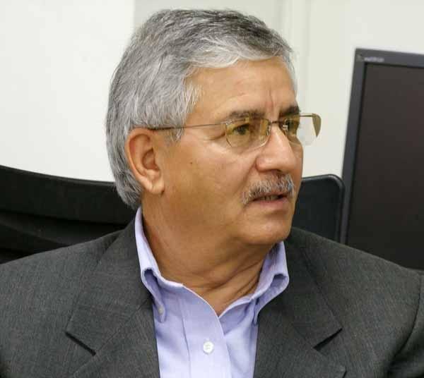 یحیی کمالیپور