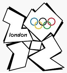 آشنایی با المپیک و بازیهای پارالیمپیک ۲۰۱۲ لندن