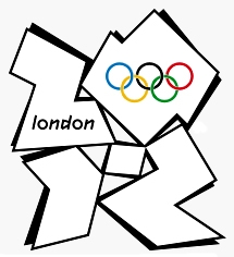المپیک تابستانی 2012 لندن