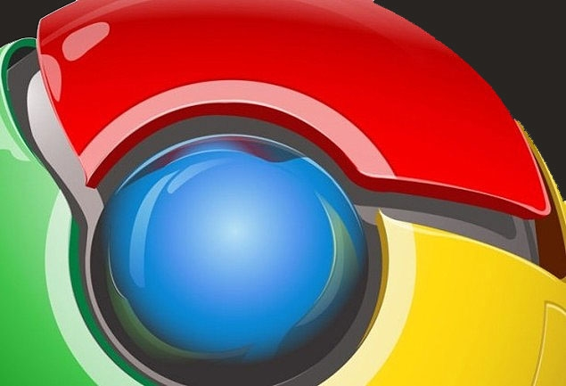 گوگل کروم؛ برنده جدید نبرد مرورگرها