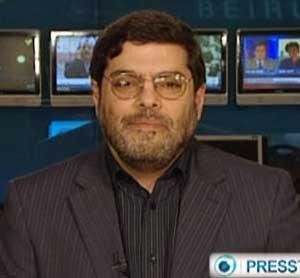 ایران به دنبال حقوق هستهای خود بر اساس انپیتی است