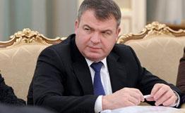 مذاکرات روسیه و ناتو درباره سپر موشکی در آستانه بنبست است