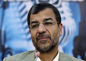 محمدحسین صوفی