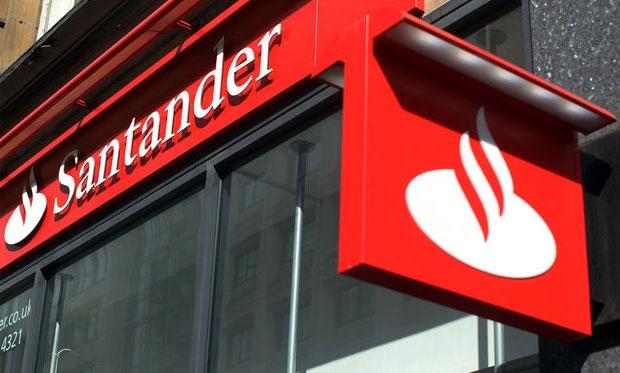 spain Santander
