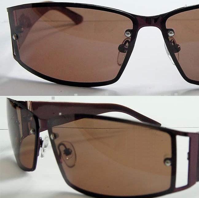 عینک آفتابی برای سلامتی چشم لازم است