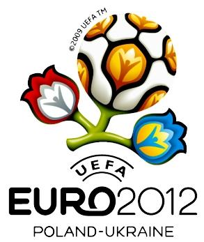 جام ملتهای اروپا - 2012
