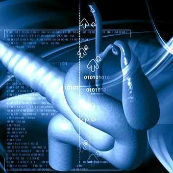 لوزالمعده مصنوعی برای بیماران دیابتی