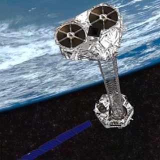 Nuclear Spectroscopic Telescope Array