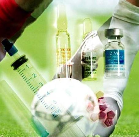 کلیه بازیکنان خارجی قبل از عقد قرارداد باید معاینه پزشکی شوند