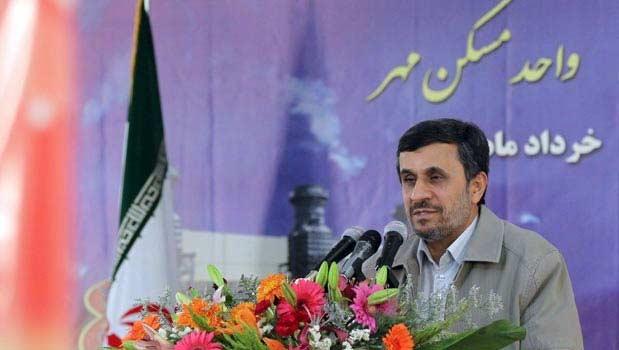 مسکن مهر گام نخست و اضطراری برای استان تهران
