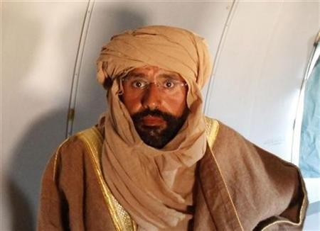 seifoleslam ghazafi