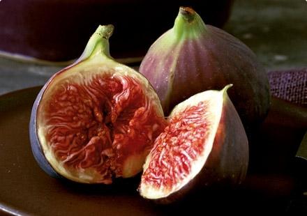 با خواص فوقالعاده 7 ماده غذایی آشنا شوید