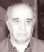 زندگینامه: محمدعلی خجستهپور