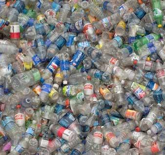 تدوین استاندارد ملی پلاستیکهای زود تجزیه پذیر