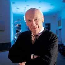 دکتر جیمز واتسون