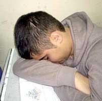 اختلال خواب، بیماریهای متفاوتی ایجاد میکند
