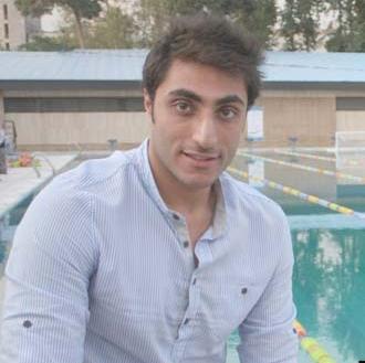 M.Bidaryan