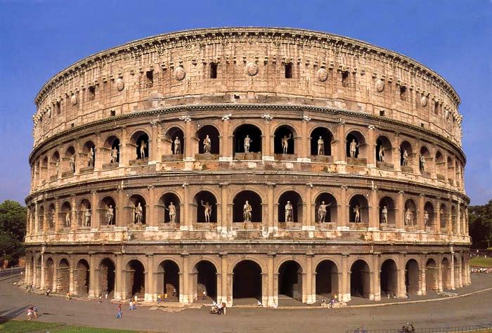 http://images.hamshahrionline.ir/images/2012/7/Colosseum8.jpg
