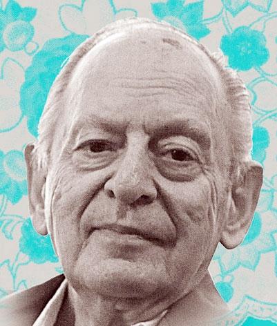 Dr Manouchehr Motameni