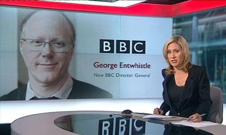 George-Entwistles