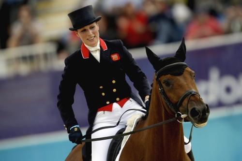 زیباترین تصاویر از رقابتهای المپیک