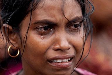 مسلمانان روهینگیا؛ مردمانی بیسرزمین