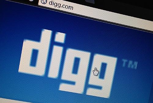 digg-sale