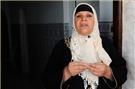 مادر اولین کشته انقلاب تونس