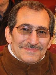زندگینامه: محمد فرهنگ دوست (۱۳۲۵ - ۱۳۹۱)
