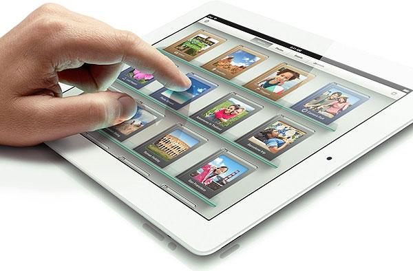 آشنایی با برترین ابزارهای الکترونیکی 2012