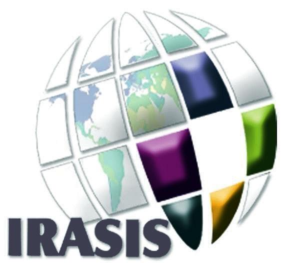 واگذاری انتشار نشریه انجمن ایرانی مطالعات جامعه اطلاعاتی به ISC