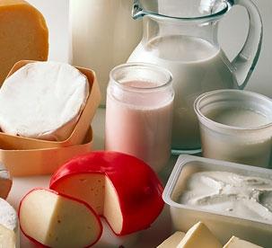 آشنایی با 4 ماده غذایی برای سلامت استخوانها