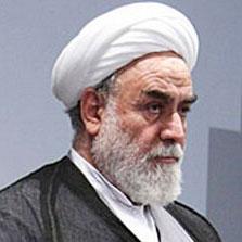 mohammadi