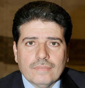 زندگینامه: وائل الحلقی