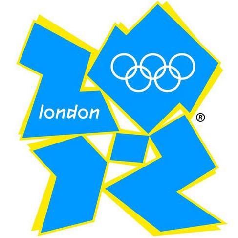 ردهبندی مدالها در پایان المپیک سیام