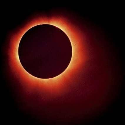 خورشید، گردترین جسم جهان