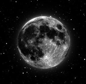 """چین، کاوشگر تیم """"ماه بارسلون"""" را پرتاب میکند"""