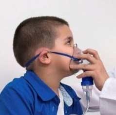 داروهای کدئین و مشکلات جدی تنفسی در کودکان