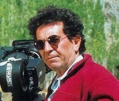 کارگردان