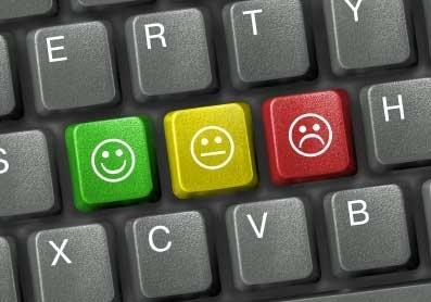 آشنایی با راههای حفظ اعتبار در فعالیتهای آنلاین