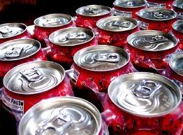 نوشیدنیهای انرژیزا عملکرد قلب را افزایش میدهد