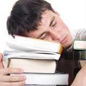 افراد در خواب یاد میگیرند