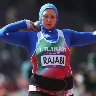 L.Rajabi