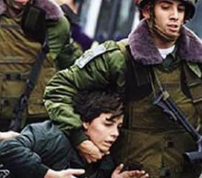 300 کودک فلسطینی زندانی رژیم صهیونیستی هستند