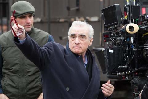 کارگردان سینمای جهان