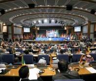 اجلاس وزرای خارجه کشورهای عضو جنبش عدم تعهد پایان یافت