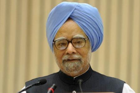 نخست وزیر هند با استقبال وزیر اقتصاد وارد تهران شد